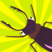 寻找昆虫 2.2.1