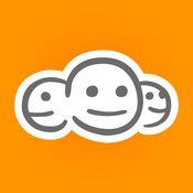 GOMAJI - 最大吃喝玩樂券平台 6.0.6