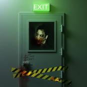 密室逃脱 - 不在...