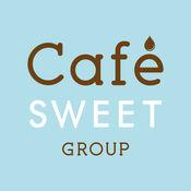 Cafe SWEETグループ 公式アプリ 1.0.1