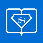 超级书签[频道,资讯获取、分享]