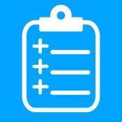 Sums Up - 在您的文本添加数字