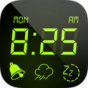 闹钟Mate专业 - 自带音乐催眠定时器 1