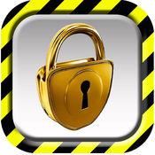 找到丢失的手机 - Alarm Lock 12.2