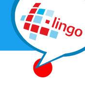 LLingo 学习日语...