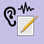 Agile速記師 - ASR語音辨別(普通話|國語) 錄音轉文字 audi
