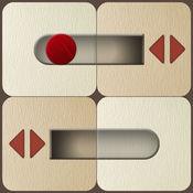 滚动迷宫入口球 / Roll the labyrinth portal ball 1.1.0