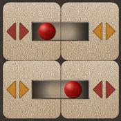 滚动迷宫隧道球 / Roll the labyrinth tunnel ball 1.0.0