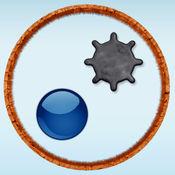 滚动轮和球!/ Roll the wheel and the ball! 1.0.0