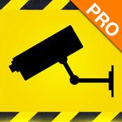 监视应用程序 Pro 2.1