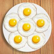 蛋蛋冒险 Pro 2.1