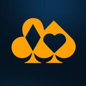 扑克分析表 — 用于扑克之星的全押/弃牌分析表! 1.5