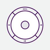 Shuffle 壁纸 - 随机摄影作品 1.2