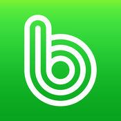 BAND-群组&社区 6.0.2