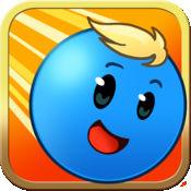 滚动种族 - Rolling Race - 免费 游戏 1.5