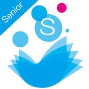 SWR科学-高中 1