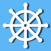 特殊符号键盘 - 字体图案、Unicode字符集输入法 1.0.1