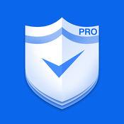 硬件管家 Pro - CPU, 内存, 电池, 手机信息监控
