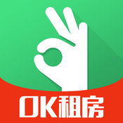 OK租房 - 网上找房必备,房东直租,拎包入住 1.0.0
