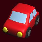 CarCatalog - 自動車検索 1.3