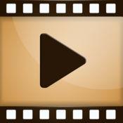 幻灯片电影照片,视频和音乐的组合 1