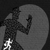 快乐逃脱:简单密室 1