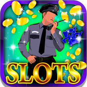 警校插槽:与经销商的官员一起玩,并赢得了虚拟正义冠 2