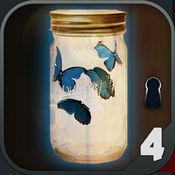 蝶影重重4 - 史上最难的密室逃脱 1