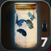 蝶影重重7 - 史上最难的密室逃脱 1.1.0