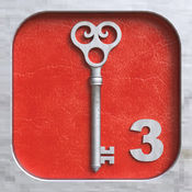 密室逃脱 [SECRET CODE 3] 1