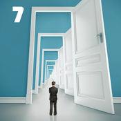真人密室逃脱7 : 逃出美女的公寓 - 史上最坑爹的密室逃脱