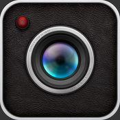 Tap Cam - 实时滤镜和特效 2