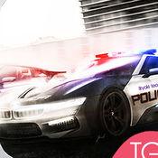警察游戏 - -  警察 汽车 驾驶 模拟器 年 2017 2