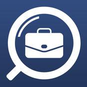 Careerjet -工作,工作搜索,招聘 5.1.9