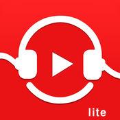 ListeningDrill - 听力 练习 学英语听力