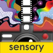 Sensory CineFx