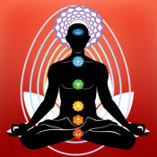 脉轮瑜伽和冥想 6