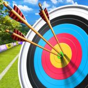 全民射箭俱乐部 – 运动模拟类游戏