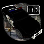 警车驾驶模拟器3D 5.1