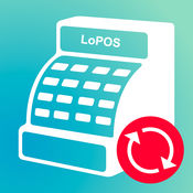 LoPOS - Local POS (占商品) 2.7.5
