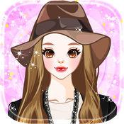 皇室公主美妆秀-儿童女生教育游戏免费 1
