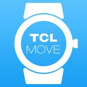 TCL MOVE智能手表
