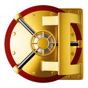 Password Manager Data Vault  6.5.55