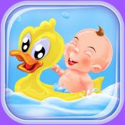 橡胶鸭子射击 - 为孩子们上瘾的射击游戏 1.1
