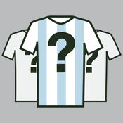 我的首发阵容: 足球,橄榄球,棒球,曲棍球