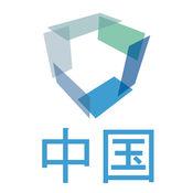 TecDoc 中国汽配目录