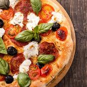 比萨 - Great Pizza! 6.0.0