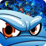 Shark Eyes Pro (鲨鱼眼睛) 1.2