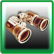 望远镜 2