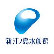 新江之岛水族馆...